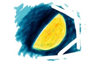上弦の月.jpg